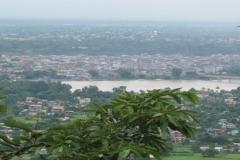 Gaindakot_Town